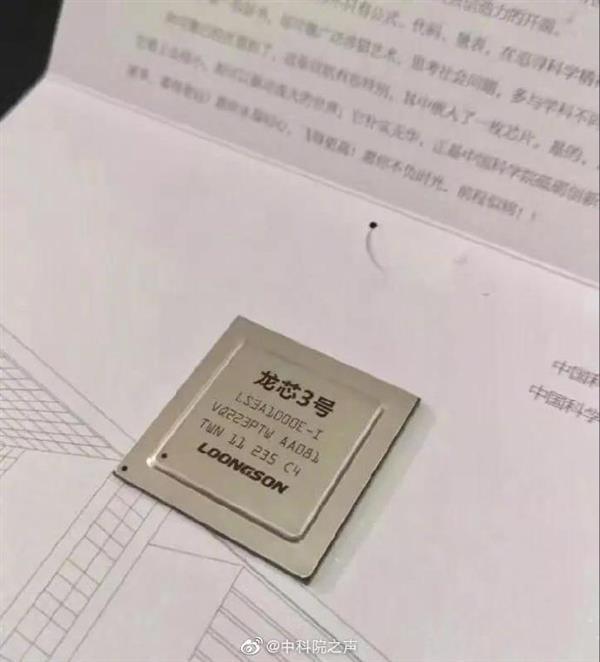 http://www.juhua523272.cn/dianshang/161719.html