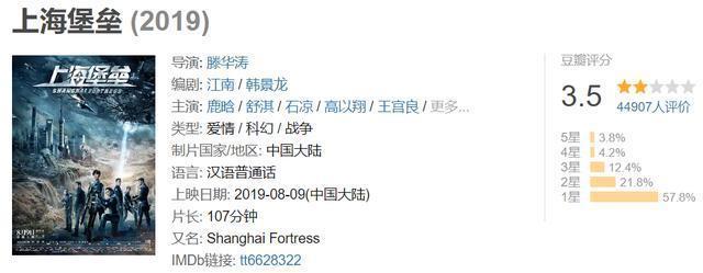 明明是演军人,鹿晗还顶着一头油腻的厚刘海??amc8成效盘问