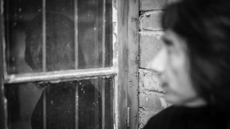 专访唐朝乐队主唱丁武:不管你怎么选择你都是对的