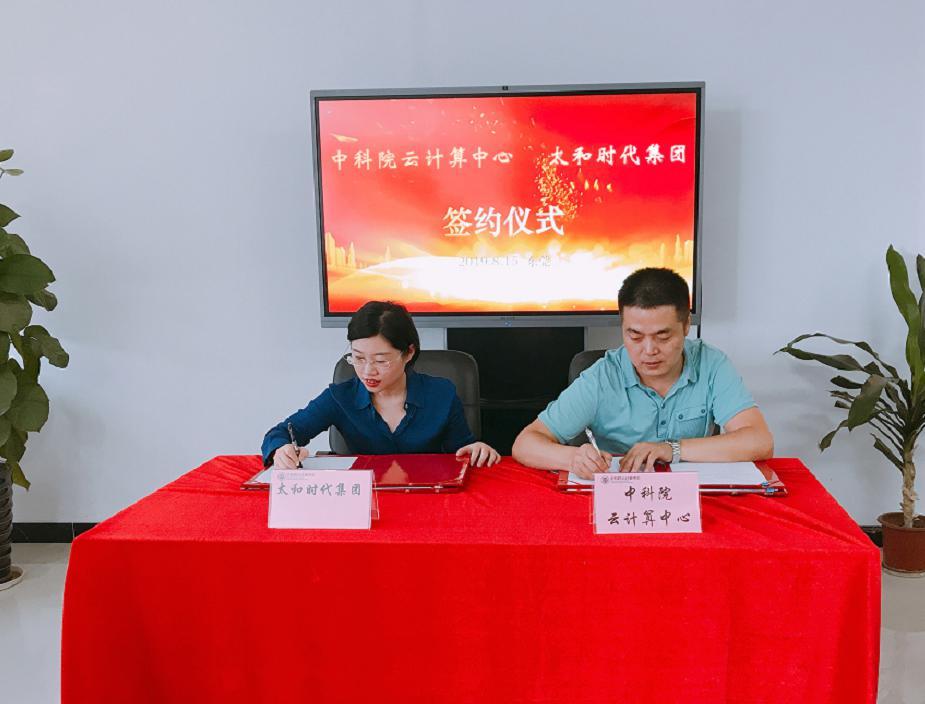 http://www.reviewcode.cn/bianchengyuyan/67503.html