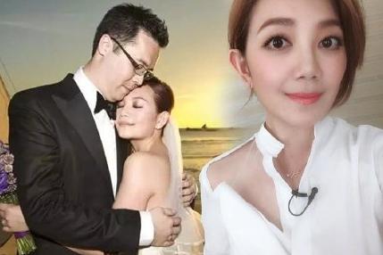 闺蜜范玮琪回应梁静茹离婚传闻:隐隐约约有听说中兴u930