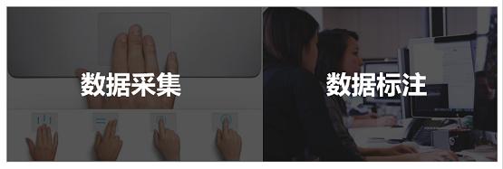 http://www.shangoudaohang.com/shengxian/190598.html