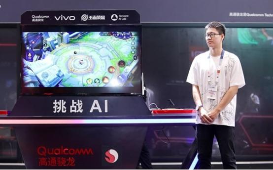 http://www.reviewcode.cn/rengongzhinen/67541.html