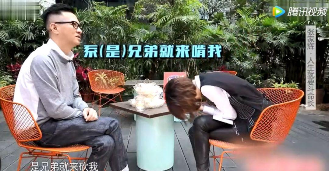 """李连杰黎明成龙…""""老年巨星""""争相代言的游戏有多赚钱?"""