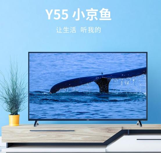 http://www.shangoudaohang.com/jinkou/191923.html