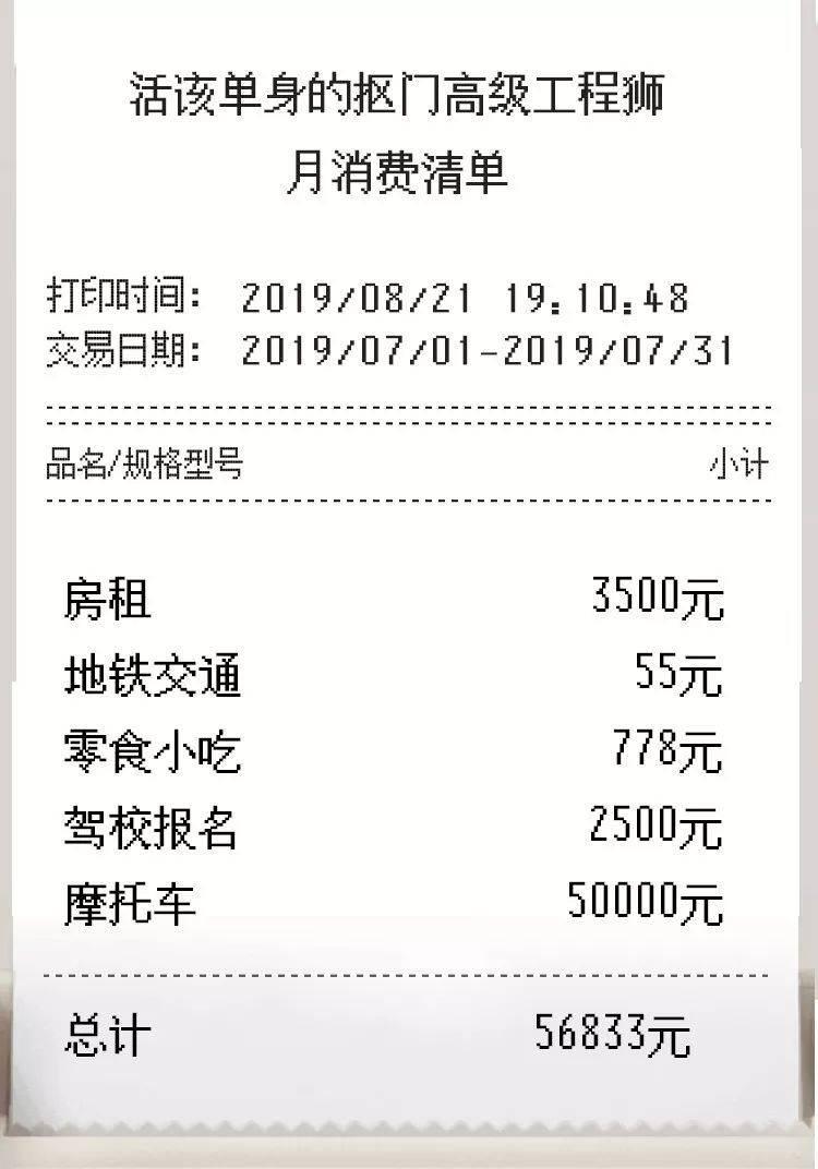 http://www.reviewcode.cn/rengongzhinen/69173.html