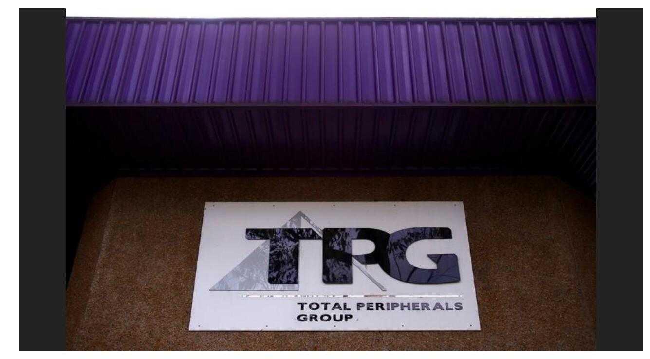 澳反壟斷機構被起訴:因阻止沃達豐和TPG電信合并