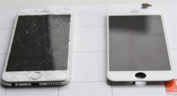 iPhone11到底要不要贴膜?原来如此