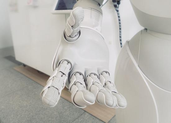 智能 牙刷 ai 人工智能