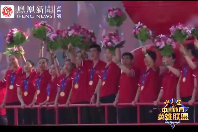 聂卫平回忆邓小平桥牌技术