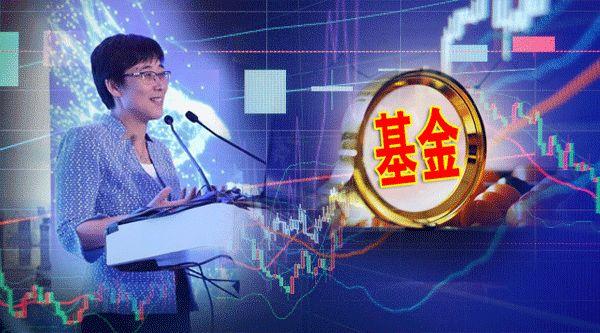 财经资讯_财经资讯 正文  据券商中国记者了解,今年8月辞任华泰联合证券董事长