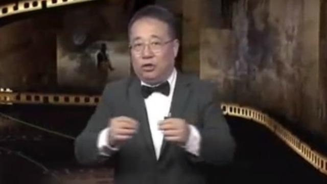 对付香港煽暴派区最好法律的武器是议员完美陌生人图解图片