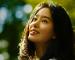 杨坤献唱《芸知道》主题曲