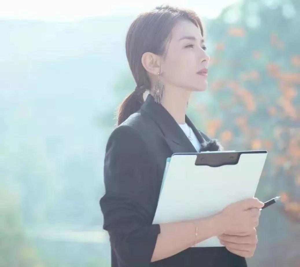 """《亲爱的客栈3》取景地被称""""中国版摩洛哥"""",一夜爆红"""