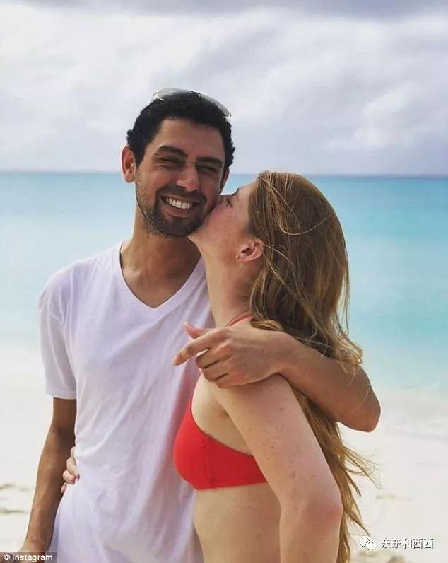 全球第一白富美遇见他太甜了,谁说豪门千金找不到真爱?