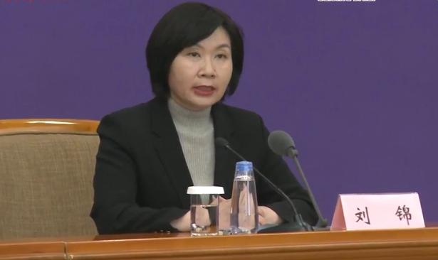 教育部:中国海外留学人员新冠肺炎确诊病例35例