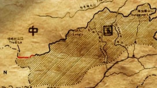 地图 544_305