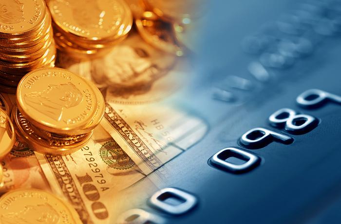 支付宝和微信有什么不一样数字人民币是什么