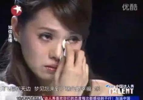 伊能静vs李小璐,出轨的女人,怎么把头发从泥里拔起来?