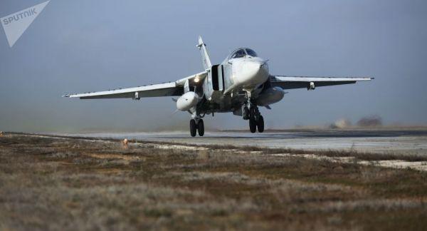 俄将领:俄军今年不会在靠近北约地区举行大型军演