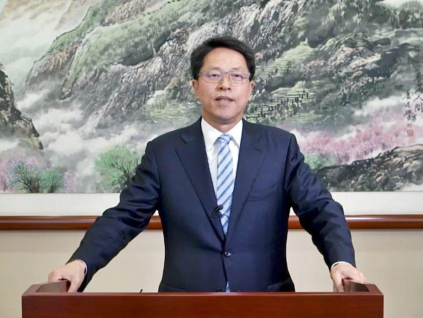【google关键词工具】_2047,香港要拿什么去向全国人大争取新授权?