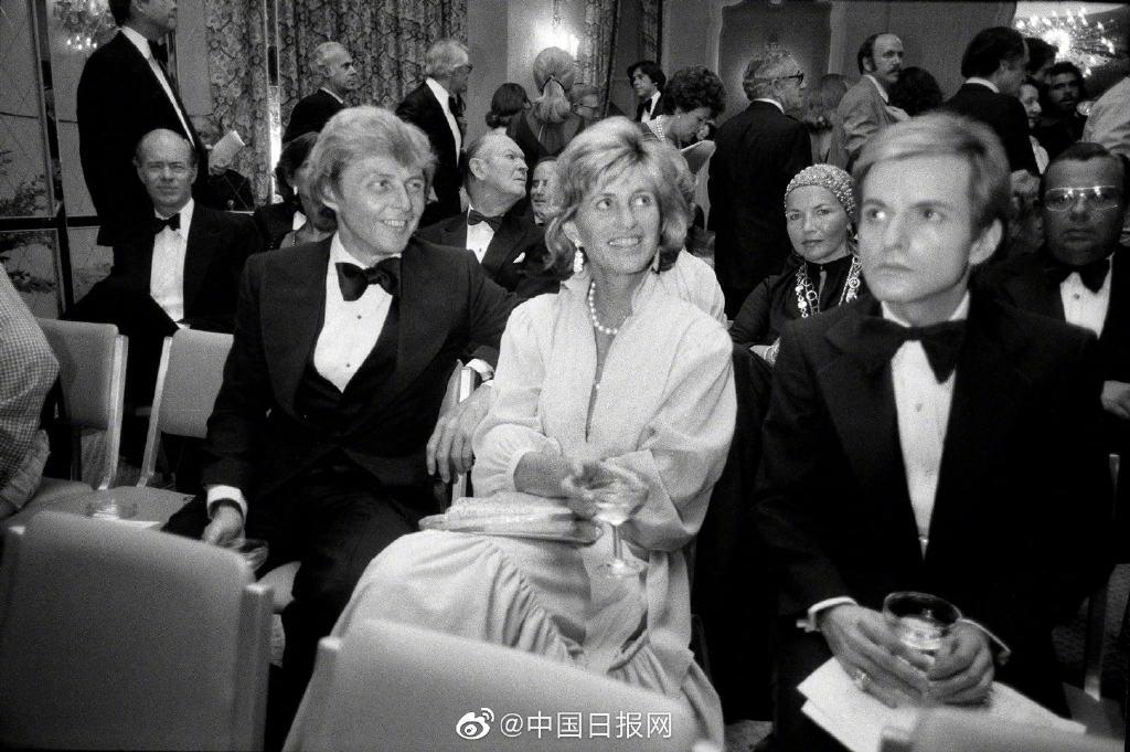 【天津国内精品手机直播视频诊断】_美国前总统约翰·肯尼迪妹妹去世 享年92岁