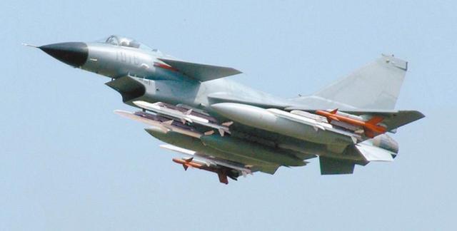 【帮站88影视网】_解放军军机8天内3次进入台西南空域,台专家:不排除成常态化