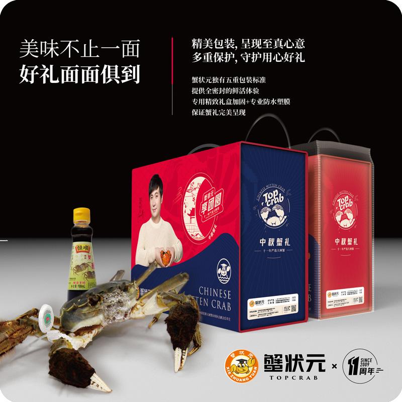 http://www.bdxyx.com/wenhuayichan/96550.html