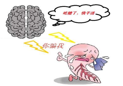 /tiyuyundong/96541.html