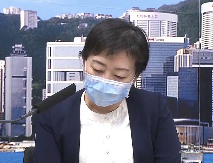 【久久re热线视频国产怎么优化】_香港新增52例确诊病例,其中本地确诊41例