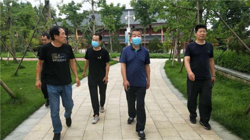 /wenhuayichan/96934.html