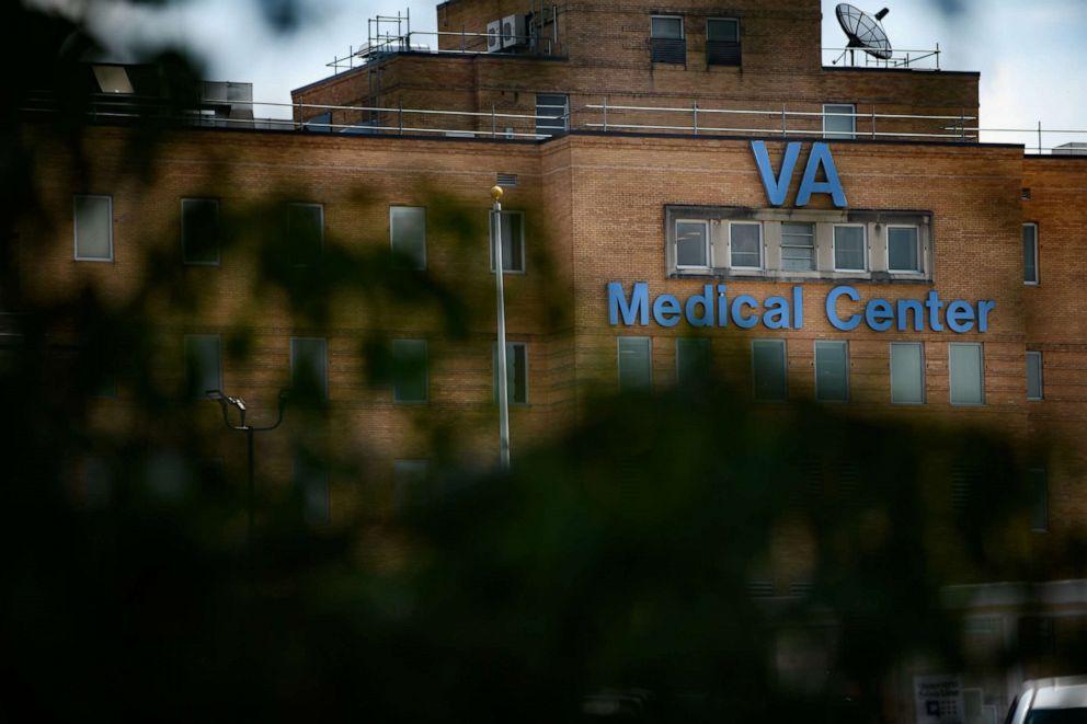【反向链接】_美7名老兵可疑死亡事件真相揭晓:医院员工蓄意注射多余胰岛素