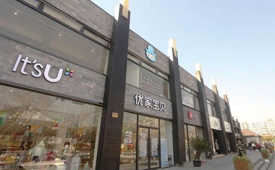 /dushujiaoyu/97027.html