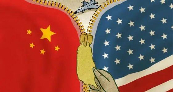 """【广西企划平台】_美国军火商赚得满盆满钵 台湾还付得起高额""""保护费""""吗?"""