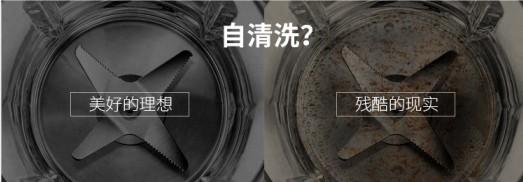 /baodingjingji/98826.html