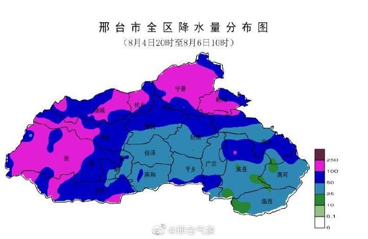邢台各县人口_邢台各县区人口排名曝光 来看柏乡排第几