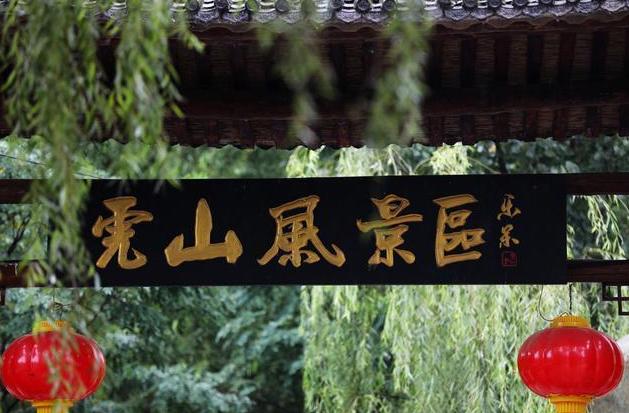 /kejizhishi/102177.html