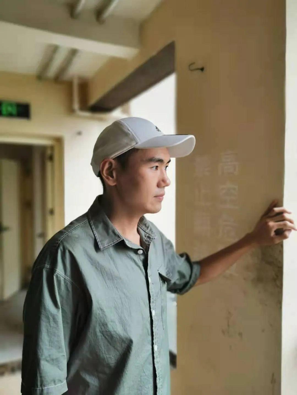 【色系动漫全集视频优化软件】_改判无罪后的张志超和他失去的15年