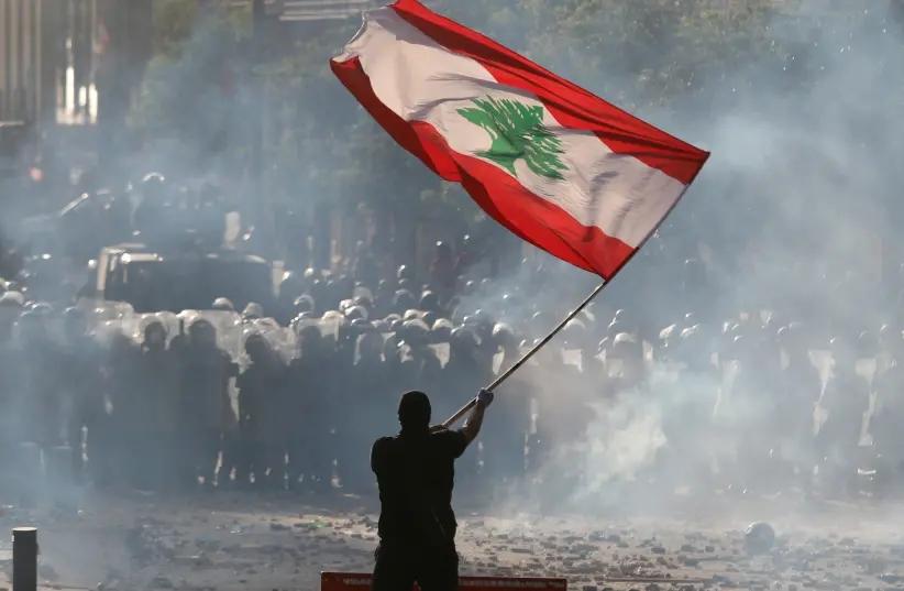【网页搜索优化】_黎巴嫩总理宣布本届政府辞职:爆炸是地方腐败的结果