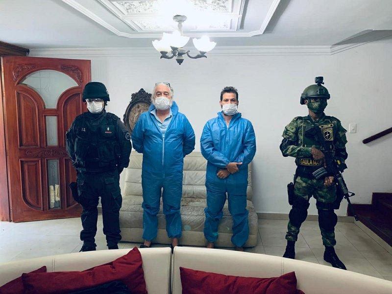 【久久精品视频免费视频播放精】_两美国男子出售漂白剂治疗新冠 治死7人后被外国政府逮捕