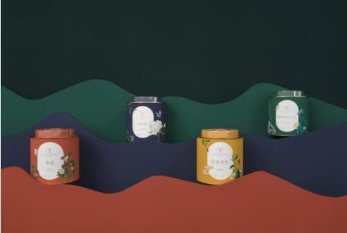 《中国艺术设计年鉴》专访青柚设计创始人肖叶插图(2)