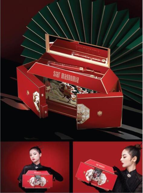 《中国艺术设计年鉴》专访青柚设计创始人肖叶插图(6)