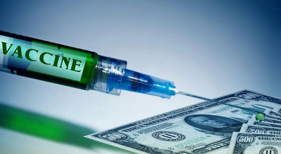 【刷搜搜下拉框】_新冠疫苗何时上市,如何定价?最低可能只需8美元