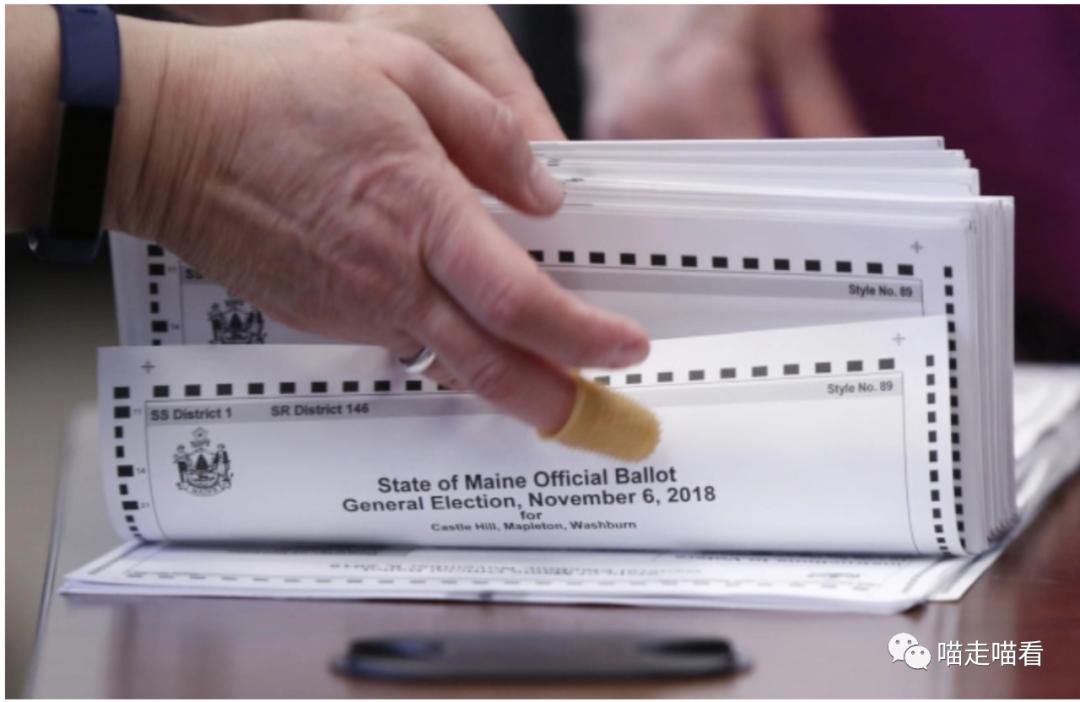 """【排名优化培训】_特朗普:通讯投票最大问题是选务官员会""""把票算错"""""""