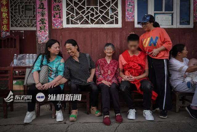 【广西草莓视频色板】_贵州一初中生反杀校园霸凌者被判八年 服刑六年后获假释