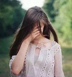 """在人前哭就是""""不堅強""""?"""