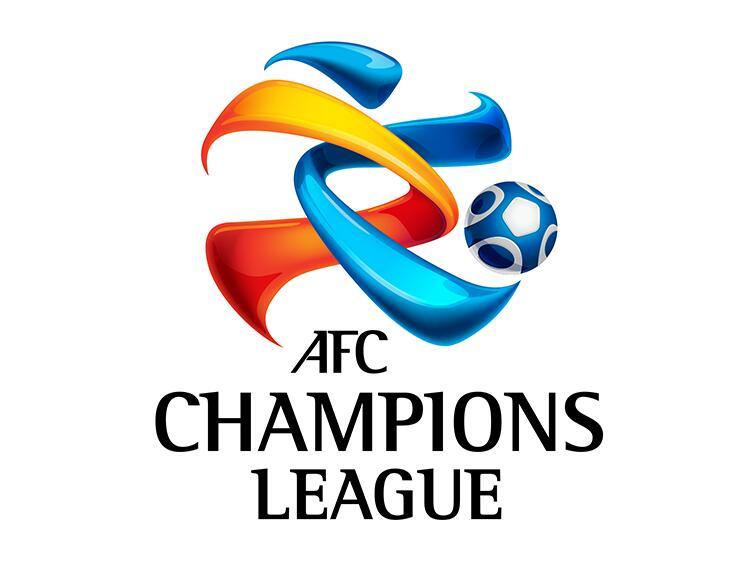 足球报:亚冠东亚区再次延期至11月18日开赛
