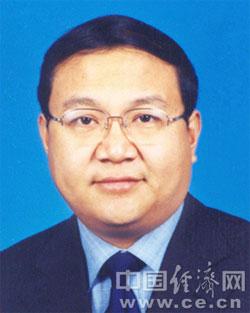 【泉州楼凤验证】_35岁升正厅的邯郸市委书记,主动投案