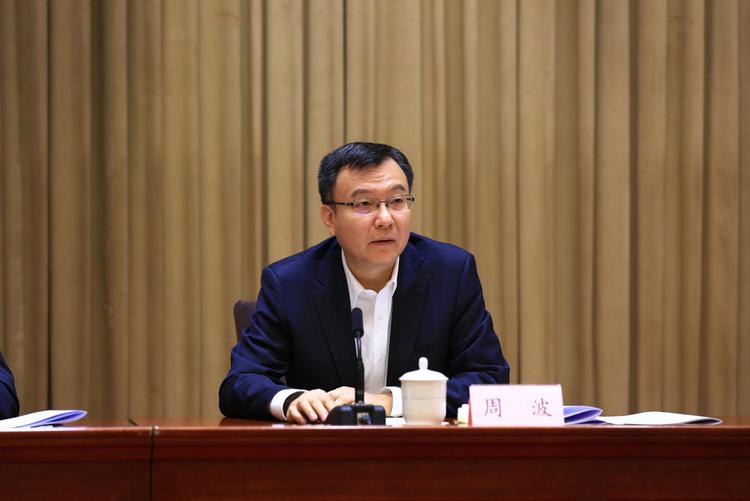 辽宁省表彰教育系统先进集体和先进个人