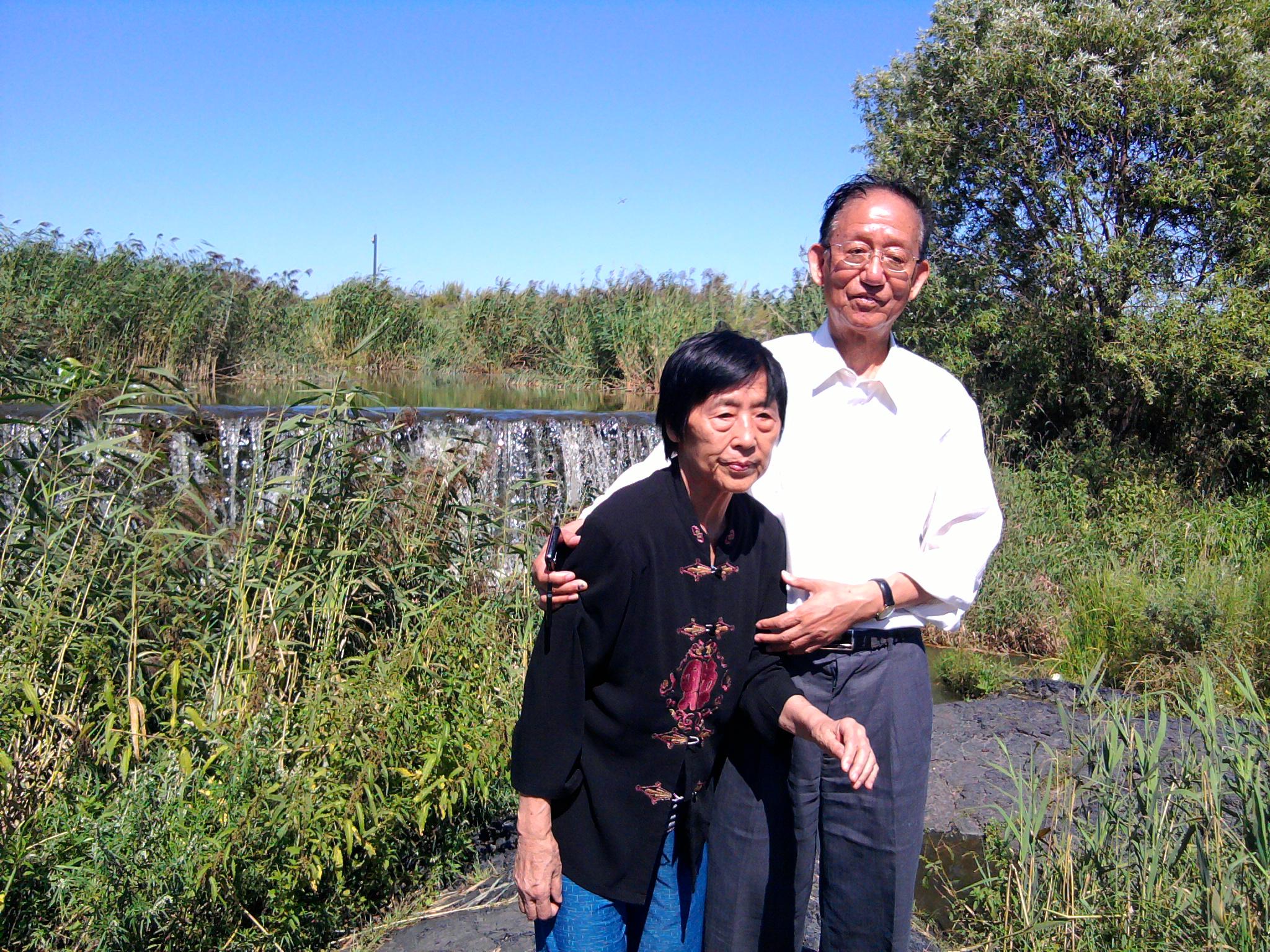【日本大片免费播放网站提交】_消逝的老伴儿:九旬老人的16万字阿尔茨海默病看护日记